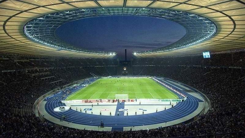 Almanya Dünya Kupası\'nı soruşturuyor