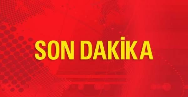 Ankara patlamasında ölenlerin isimleri belirleniyor