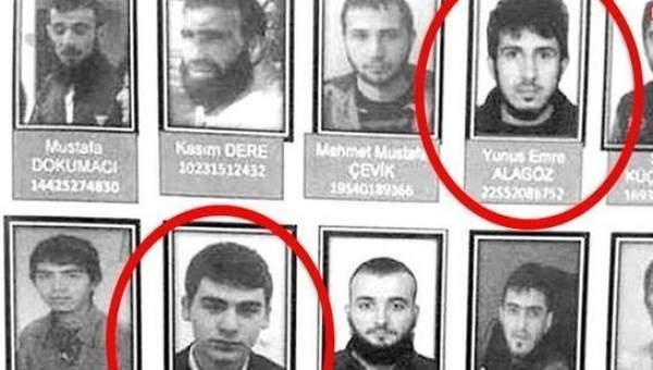 Ankara patlamasını düzenleyen canlı bombalardan birinin kimliği belli oldu