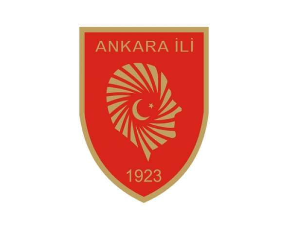 Ankara Valiliği'ne yeni atama
