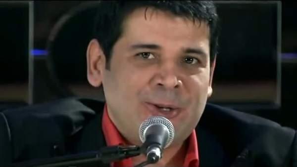 Ünlü Sanatçı Ankaralı Namık Keçiören'deki evinin 7. katından düşerek öldü