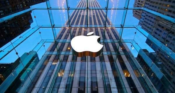 Apple 9 Eylül'de yeni bir ürün tanıtacak