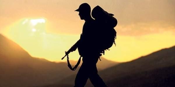 Askere giden memurun izin ve maaş durumu ne olur?