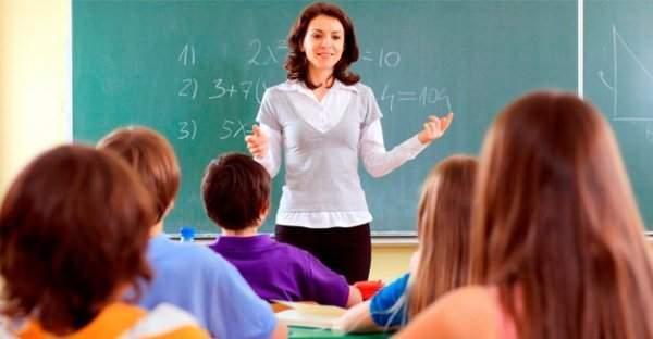 Asli Öğretmenliğe Geçiş Yapacaklara Duyuru
