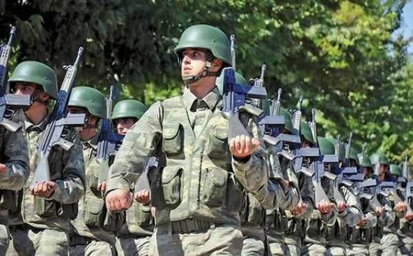 Bakaya Durumundayken Yüksek Lisansa Kayıt Olmak Askerlik Tecil Ettirir mi?