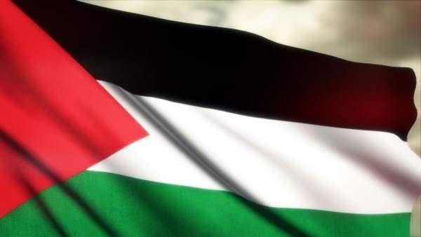 Birleşmiş Milletler'de Filistin Bayrağı Dalgalanacak