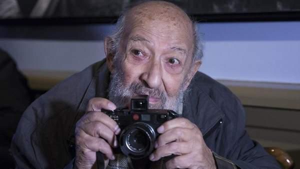 'Bütünün Parçası' fotoğraf projesi başladı