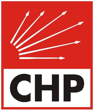 CHP\'de kongre talepleri