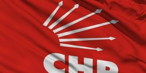 CHP'den mitingleri iptal kararı