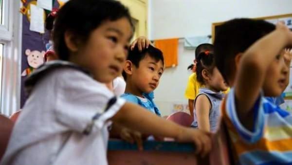 Çin, tek çocuk yasağından vazgeçti