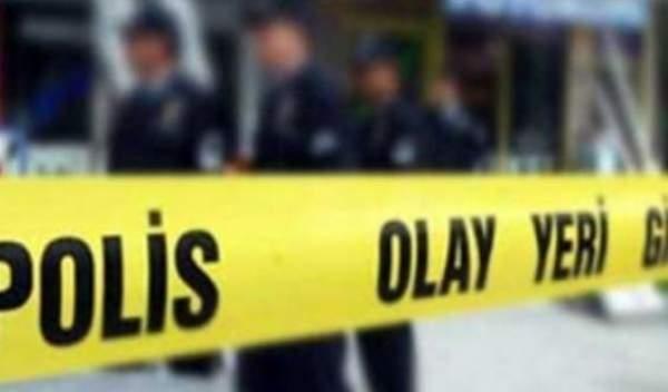 Cizre'de PKK'nın yola tuzakladığı patlayıcı imha edildi