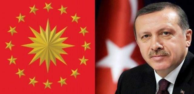 Cumhurbaşkanı devreye girdi 13 Türk vatandaşı serbest bırakıldı