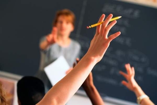 Devlet Liseleri Boşaldı Öğrenciler Temel Liselere ve Açık Liselere Kaydı