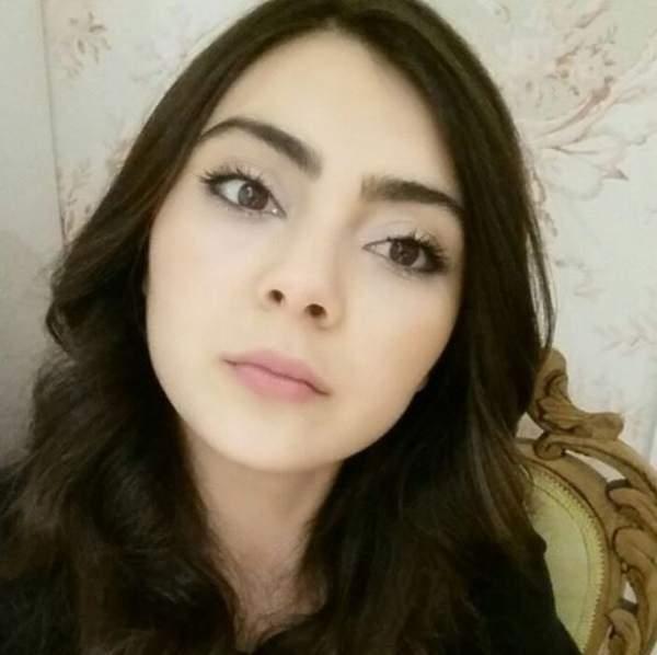 DHKP/C operasyonunda yaralanan Dilek Doğan hayatını kaybetti