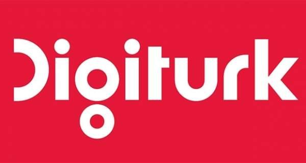 Digiturk'ten 7 Kanal Çıkarıldı