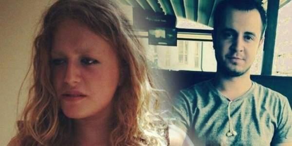 Dilay Gül cinayetinde zanlı tutuklandı