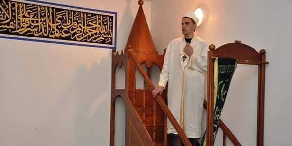 Din Hizmetlisi Memurlara Yılbaşında İlave Zam