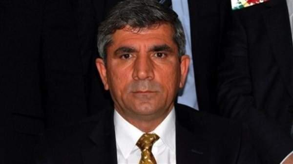Diyarbakır Baro Başkanı hakkında yakalama kararı