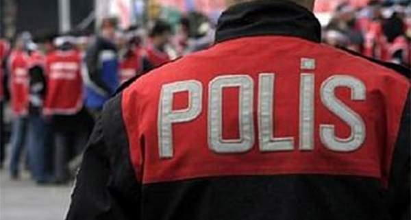Diyarbakır'da yine terör saldırısı 1 şehit