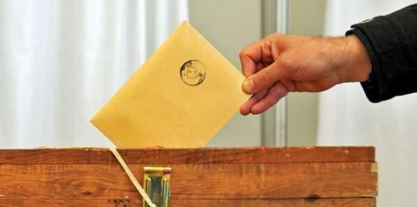Doğu ve Güneydoğu'da seçim güvenliği