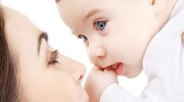Doğum Yapan Memur Hangi Durumda Süt İzni Kullanamaz?