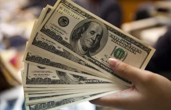 Dolar Üzerinden Maaş Veren Şirketler Sıkıntıda