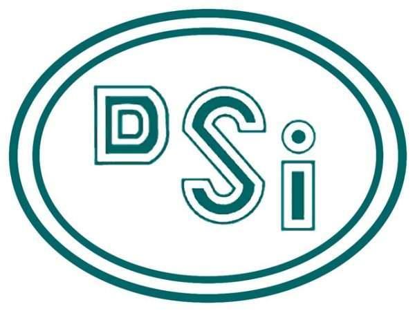 DSİ Başvuruları Başladı