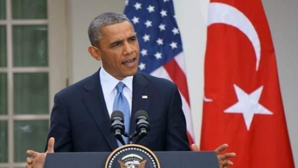 Dünya liderleri 14 Kasım'da Türkiye'de