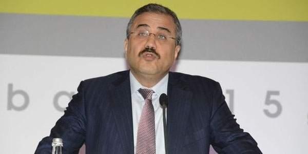 EPDK Başkanı sert konuştu