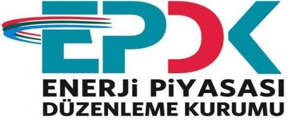 EPDK'da Deprem! Daire Başkanı Görevden Alındı
