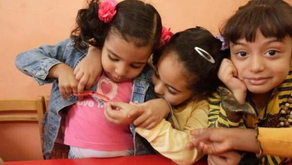 Erken çocukluk dönemi araştırmalarına Hollanda'dan destek