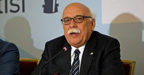 Eskişehir Teknoloji Üniversitesi seçimden sonra açılabilir