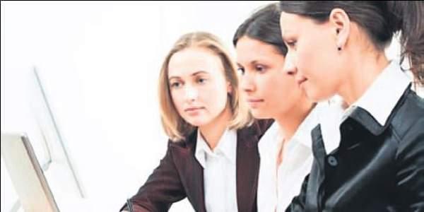 Esnek çalışma iş piyasasını etkiliyor