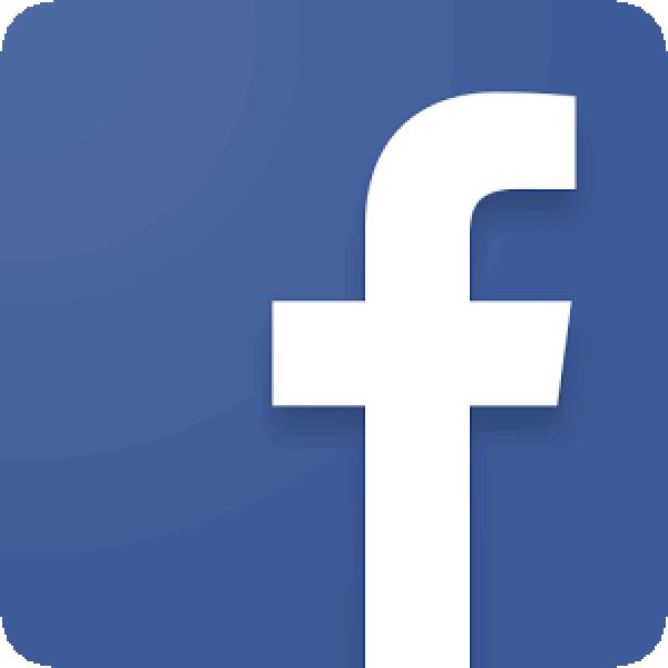 Facebook Video Kontrol Sistemi Geliştiriyor