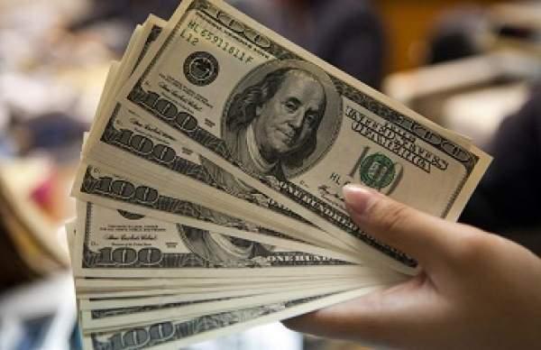 Faiz arttırım beklentisi doları hızla yükseltiyor