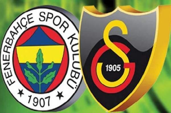 Fenerbahçe'nin Kalamış'taki Faruk Ilgaz Tesisleri'nde olay çıktı