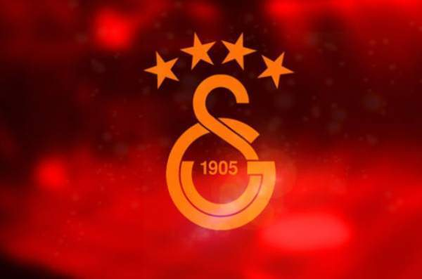 Galatasaray'dan milli maçlar arasında hazırlık maçı