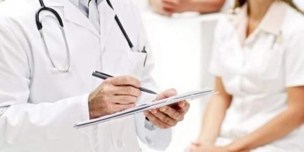 Gelir Testi Olmasa da Sağlık Hizmeti Olacak