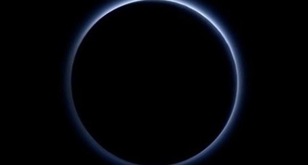 Gizemli gezegen Plüton'daki büyük keşif açıklandı