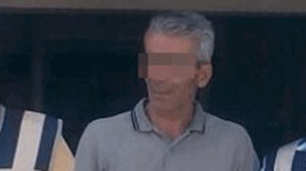 Gizli Kamera ile Öğrencilerini Uygunsuz Görüntüleyen Öğretmen Serbest Bırakıldı