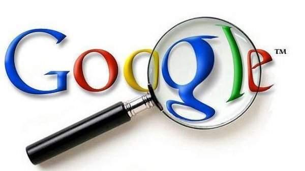 Google Tröst İddialarına Yanıt Verdi