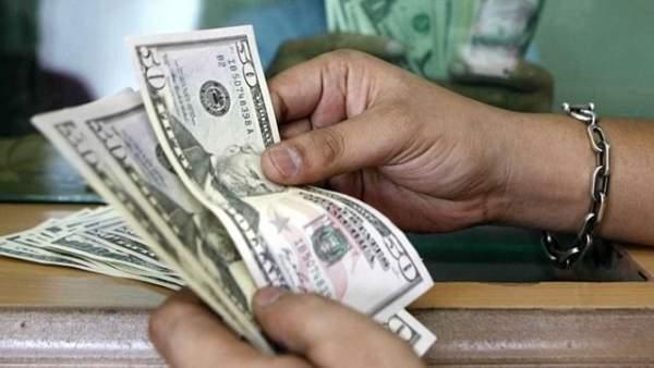 Gurbetçilerin parası ülkeden kaçıyor