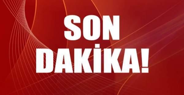 Hakkari Şemdinli'de bomba yüklü araç patladı