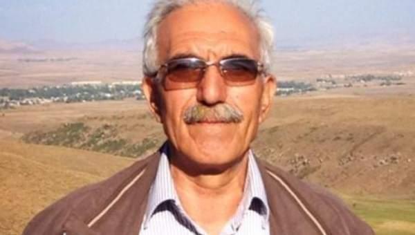 HDP Hınıs Belediye Başkanı PKK mahkemesi kurmaktan tutulandı