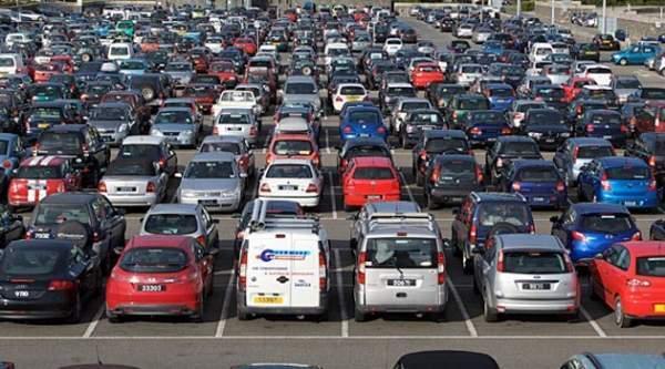 İcradan araba alınır mı? İcralık araçlar nasıl satın alınır?