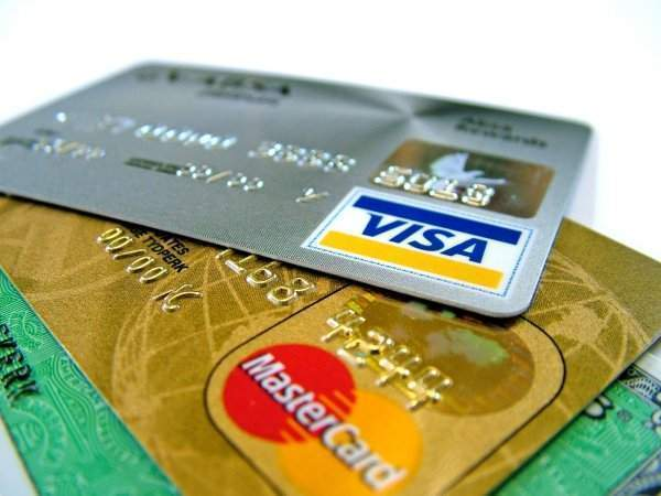 İhtiyaç Kredisi ve Kredi Kartı Taksitleri Değişiyor