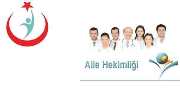 İller Arası Aile Hekimliği Yerleştirme ilanı yayımlandı