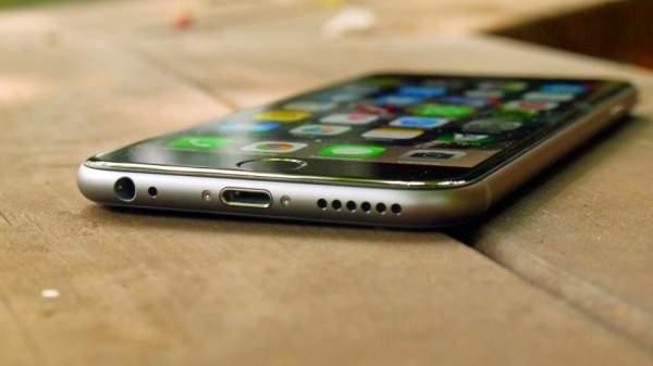Iphone 6S satış tarihi 1 hafta ertelendi
