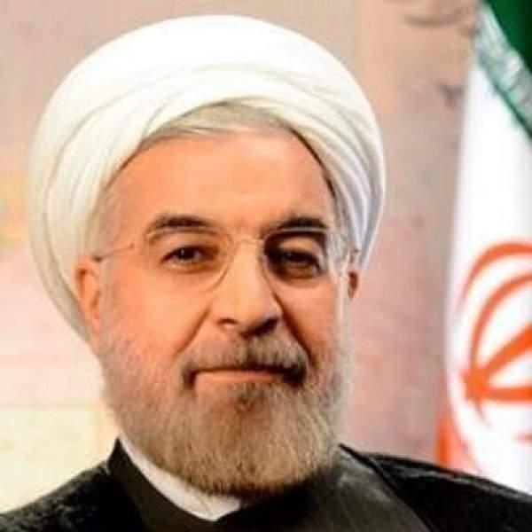 İran da Şaşırdı