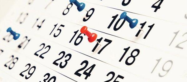 İş Başvurusunun Yapıldığı Gün İşe Girme Şansını Arttırır mı?